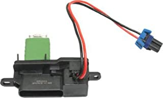 Protege // Protege5 Door Lock Actuator Perfect Fit Group REPM315301 Front RH With Or Without Keyless Entry