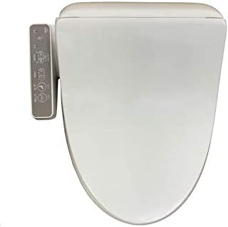 LIXIL INAX 温水洗浄暖房便座 シャワートイレ シートタイプ Dシリーズ オフホワイト CW-D11/BN8