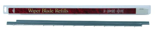 "Trico 43-220 Steel Blade Refill - 22"" (Sold as Pair)"