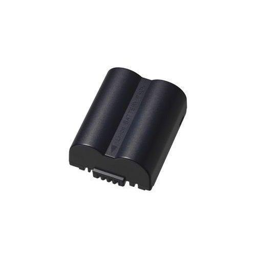 Panasonic CGR-S006E/1C Li-Ion Akku für Lumix DMC-FZ50/38/30/28/18/8/7