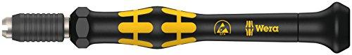 Wera 1013 Kraftform Micro ESD Bits-Handhalter Bild