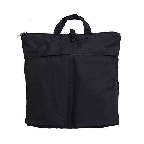 Rothco Flyers Helmet Bag  Black