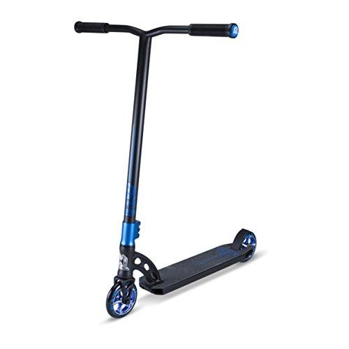 Madd Gear Nitro Scooter, Blue
