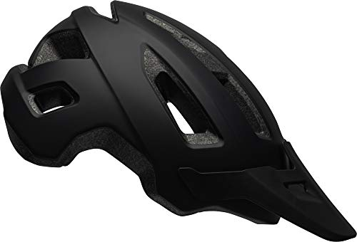 Bell Nomad MIPS Mountain Bike Helmet