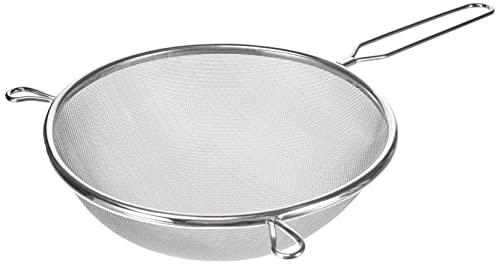 Ibili -   Küchensieb