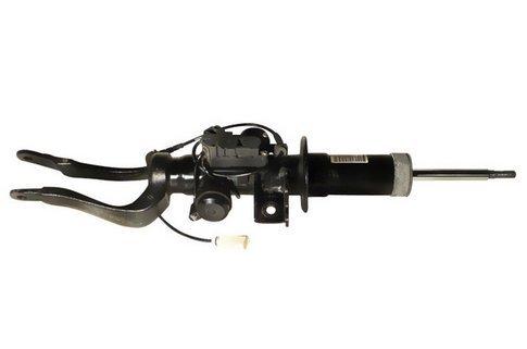 Price comparison product image GOWE Shock Absorber for 7er F02 FL LCI 740LiX 750LdX 750LiX,  7er F01 FL LCI 730dX 740dX 750dX 750iX Front Left Spring Strut Shock Absorber 37116851127