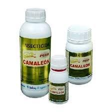 BIOPLAGEN-CAMALEON PLUS-INSECTICIDA 250 ML