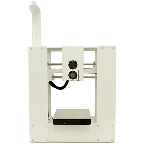 Printrbot Printrbot Play Kit 1505