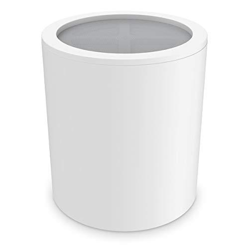 fluoride water filter kits - 5