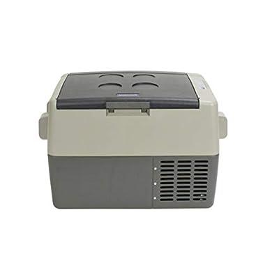 NORCOLD Portable REFRIDGERATOR 45 L