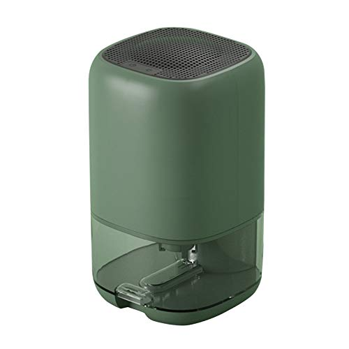 deshumidificador 700ml fabricante YUMEIGE