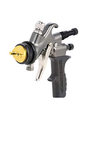 Apollo Model 7700C Conversion Atomizer Production Spray Gun