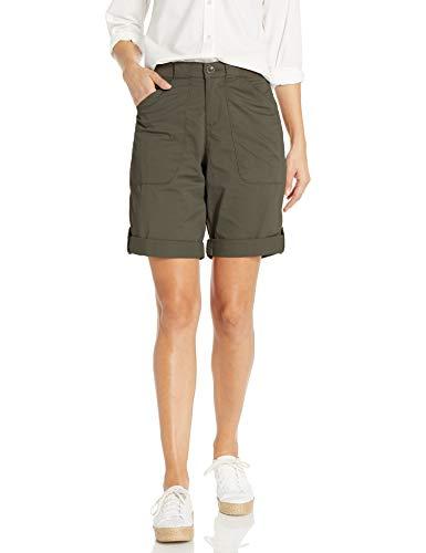 La mejor selección de Shorts y bermudas para Mujer los 10 mejores. 5