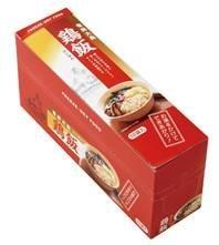具だくさん 鶏飯 (フリーズドライ) 10個 箱入×15セット 奄美大島開運酒造 郷土料理 お茶漬けみたいにササッと食べられる手軽で便利な一品