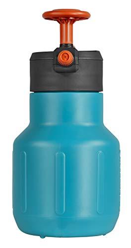 Gardena Comfort Drucksprüher 1,25 Liter - 2