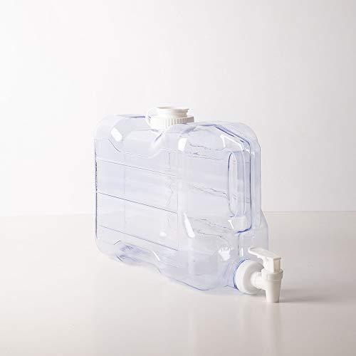 Water Fresh 55440