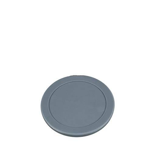 Klarspül Kammer Deckel Kappe Verschluss Spülmaschine Miele 6082321