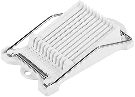 WIPPLY Kitchen Ranking TOP13 Supplies Lunch Meat Wir 10 Stainless Steel specialty shop Slicer