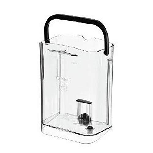 Bosch B/S/H–Recipiente di acqua Tassimo Bosch Caffettiera a capsule Bosch B/S/H–bvmpièces