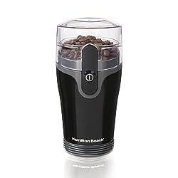 Kitchen Gadgets - Coffee Grinder