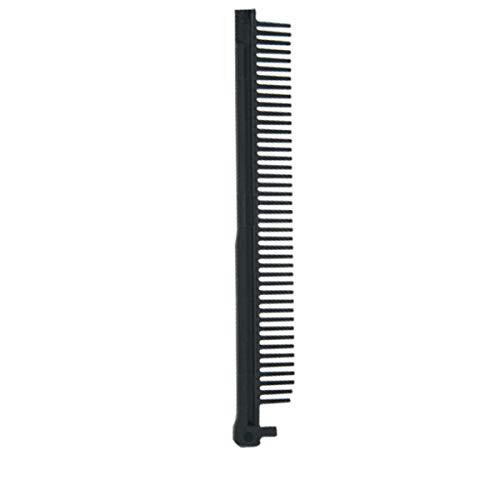 Peigne de remplacement pour lisseur l'Oréal 3.0 référence pièce cs-10000715, compatible avec la reference LP7200
