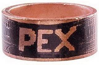 Sioux Chief Pex Crimp Rings - PowerPex - 3/4