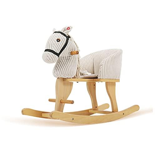 Rocking horse Babyschaukelpferd kleines...