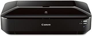 Canon Wide Format 8747B002 PIXMA iX6820 Wireless Inkjet Business Printer