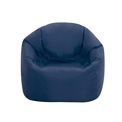 Hi-Rest Chair Bean Bag