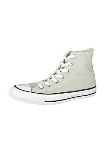 Converse Herren All Star Sneakers, Grau (Light Surplus), 36 EU