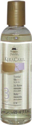 Avlon - Essential Oils Hydratant Femme - Femme - Contenance : 120 ml.