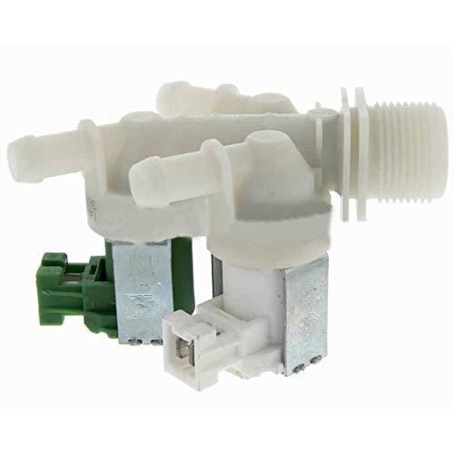 Recamania Electrovalvula Lavadora Standard AEG Zanussi 4006016127