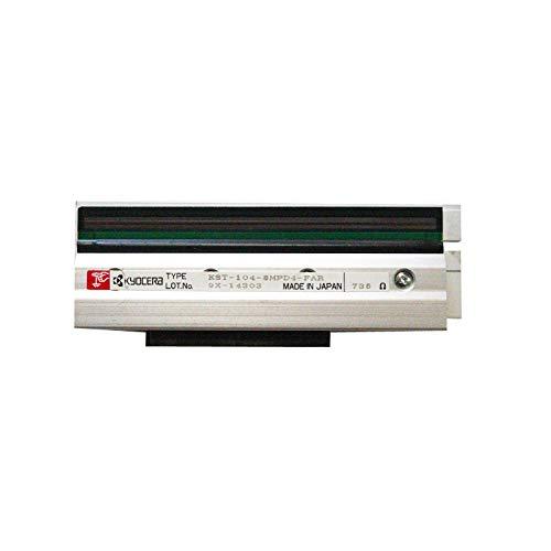 Druckkopf für Datamax FAR 203dpi Drucker PN KST-104-8MPD4-FAR Original Druckkopf