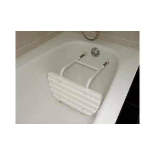 Wannenverkürzer Badewannenverkürzer Badehilfe Badhilfe Badewanne, Aluminium *Top-Qualität*