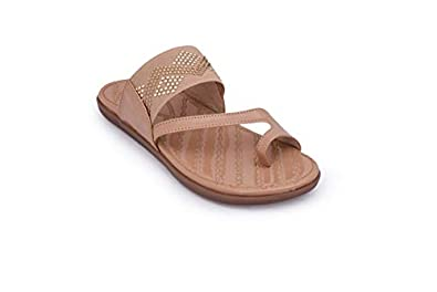 Stepee Latest Trends Fashion Slippers for Girls and Women Stylish