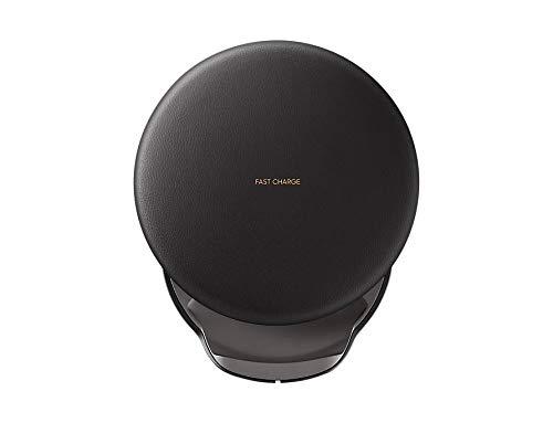 Samsung Chargeur sans Fil Duo Pad Noir