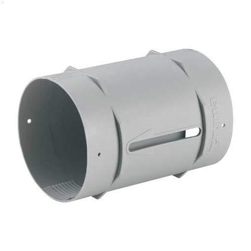 Bouche à air de paroi Diam 65-72 mm TRUMA