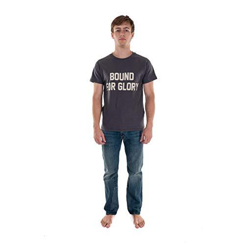 T-Shirt da Uomo Levi's Vintage Clothing 558989 0010