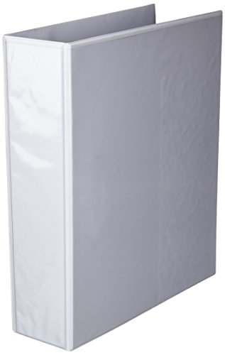 Unisystem 090690 - Archivador palanca personalizable