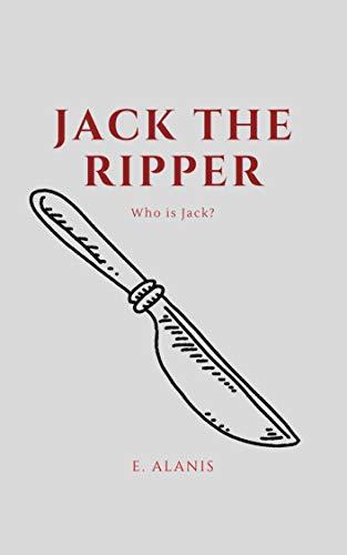 Jack the ripper — Jack o Estripador: Jack the ripper — Jack o Estripador