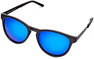 Enclave Eyewear Model 21 Polarized Sunglasses for Men and Women