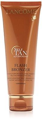 Lancome Flash Bronzer Self-Tanning