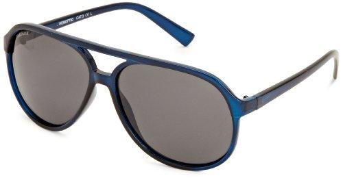 Sunoptic - Occhiali da Sole, uomo, Blu (Blue), Taglia unica
