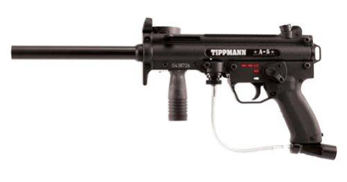 Tippmann A-5 Marker