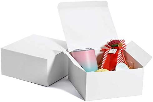 Caja para regalo _image3