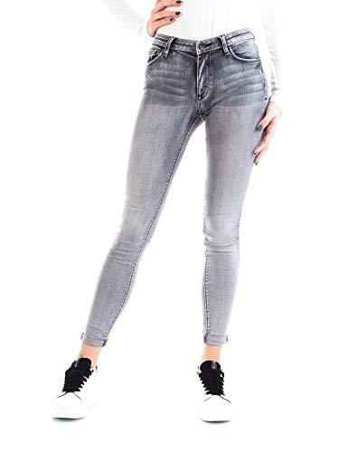 Fracomina FR19FPJVICTORIA1 Jeans Damen Denim 30