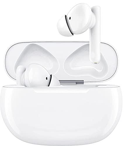 Cuffie Bluetooth,Auricolare Bluetooth Senza Fili, cuffie bluetooth wireless senza fili sport, IPX5 Impermeabili Con Microfono Stereo In-Ear Cuffie Wireless, 24 ore Tempo di Gioco, Controllo Touch