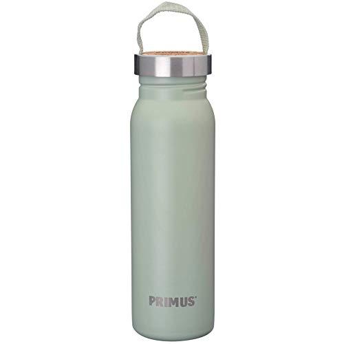 Primus Klunken 0.7l Isolierflasche, Mint Green