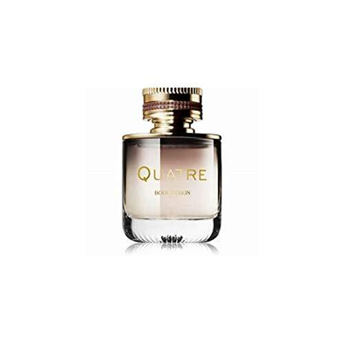 Boucheron Quatre Absolu de Nuit Perfume para mujeres - 50ml