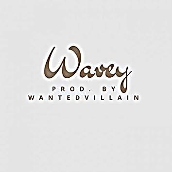 Wavey (Instrumental)